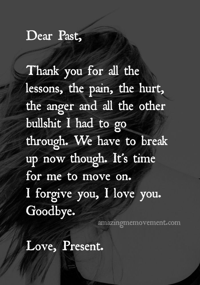 An open letter to myself. Powerful and life changing. Thanx for all the lessons past, it's time to move forward stronger and wiser. #selflovequotes #selflovequotespositivity #selflovequotesforwomen #inspirationalselflovequotes #selflovequotesaffirmations #selflovequotesconfidence #selflovequotesrecovery #happinessselflovequotes #mentalhealthselflovequotes #motivationalselflovequotes #strengthselflovequotes