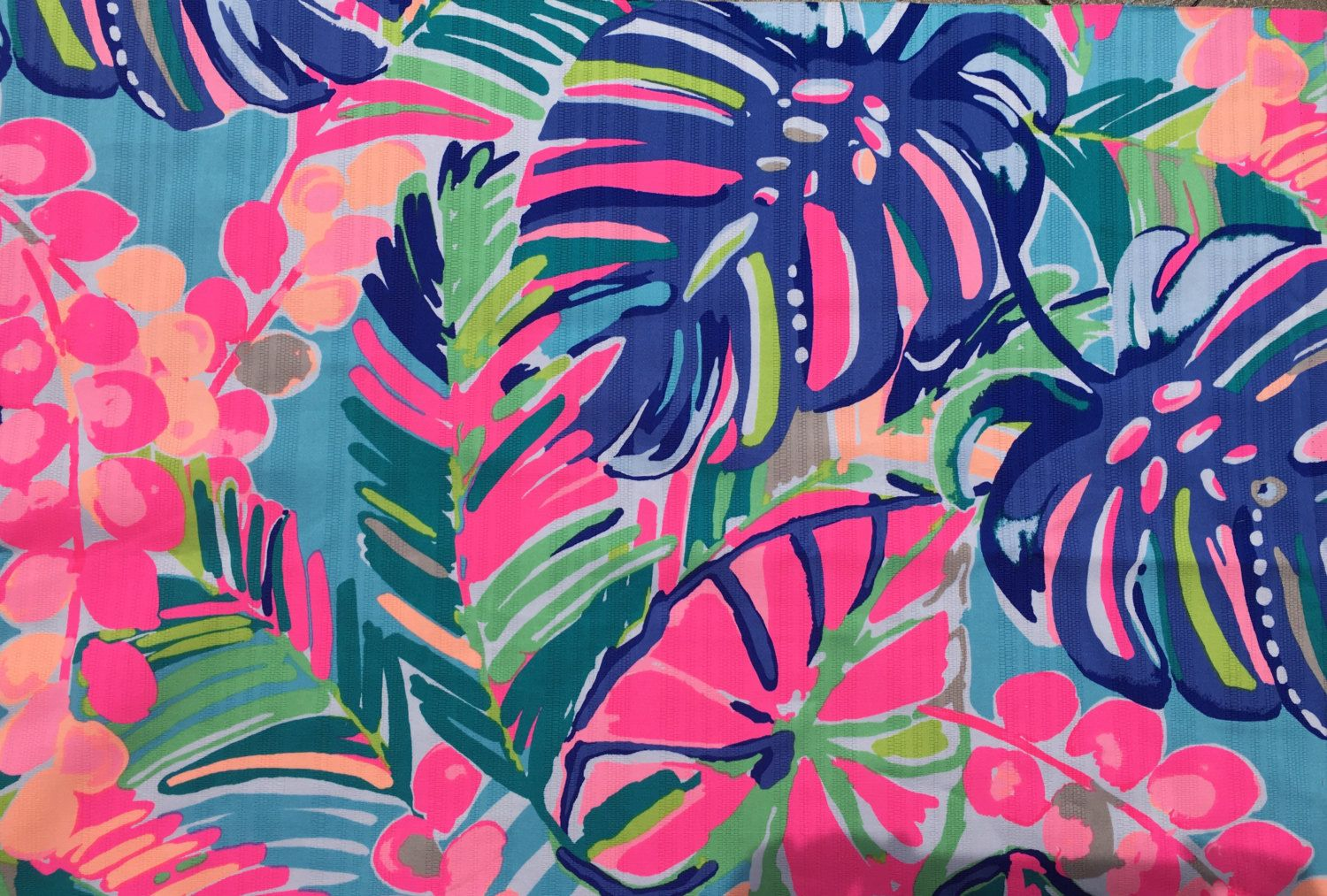1007b9f93d908d Lilly Pulitzer Exotic Garden 18