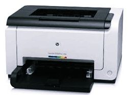 PILOTE IMPRIMANTE COLOR LASERJET TÉLÉCHARGER HP CP1025