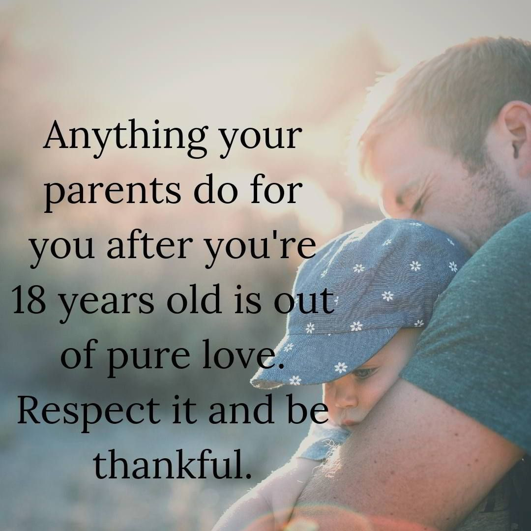 19 Inspirational Parenting Quotes To Brighten Your Day New Parent Quotes Parenting Advice Quotes Parenting Quotes Inspirational