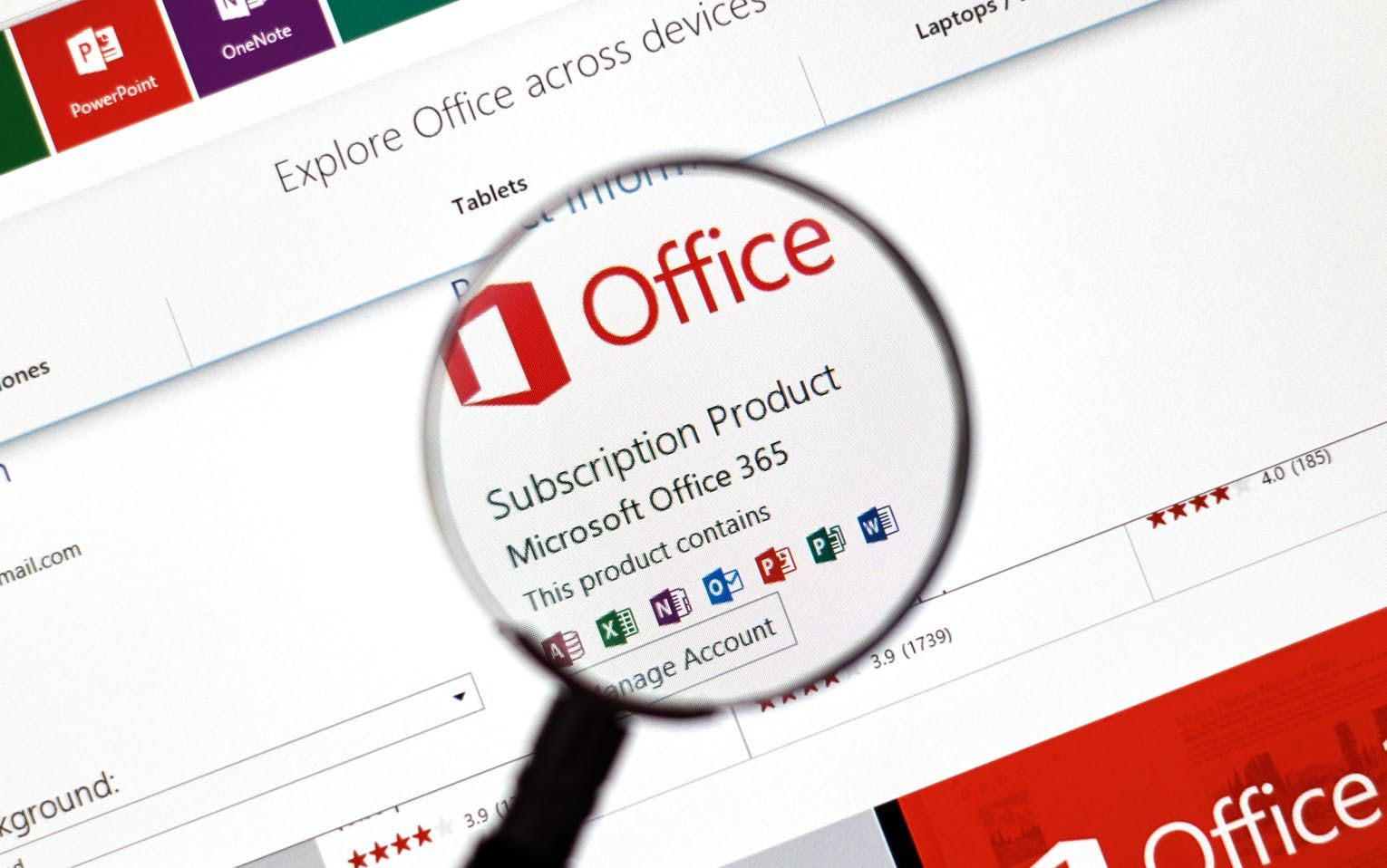 3 Ways to Get Microsoft Office for Free Microsoft office