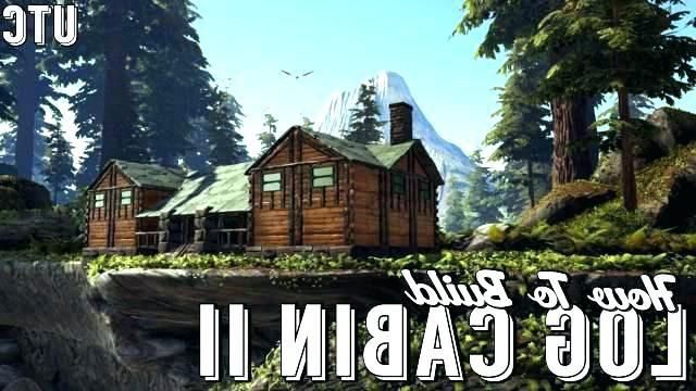 Ark House Designs Youtube Ark House Ideas Awesome Home Design Alluring Ark House Designs Astonishing Stone Design This Is An Survival Evolved Ark Greenhouse Ide Ark Survival Evolved Bases Ark Survival