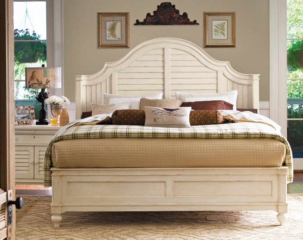 Charming paula deen steel magnolia bedroom set photo ideas - Steel magnolia bedroom furniture ...