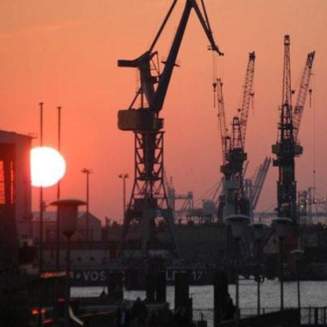 Hamburg | beautiful places | Hamburg, Hamburg germany und ...