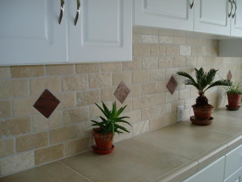 Kitchen Backsplash Accent Tiles hirsch glass tile vogue subway | please show me your subway tile