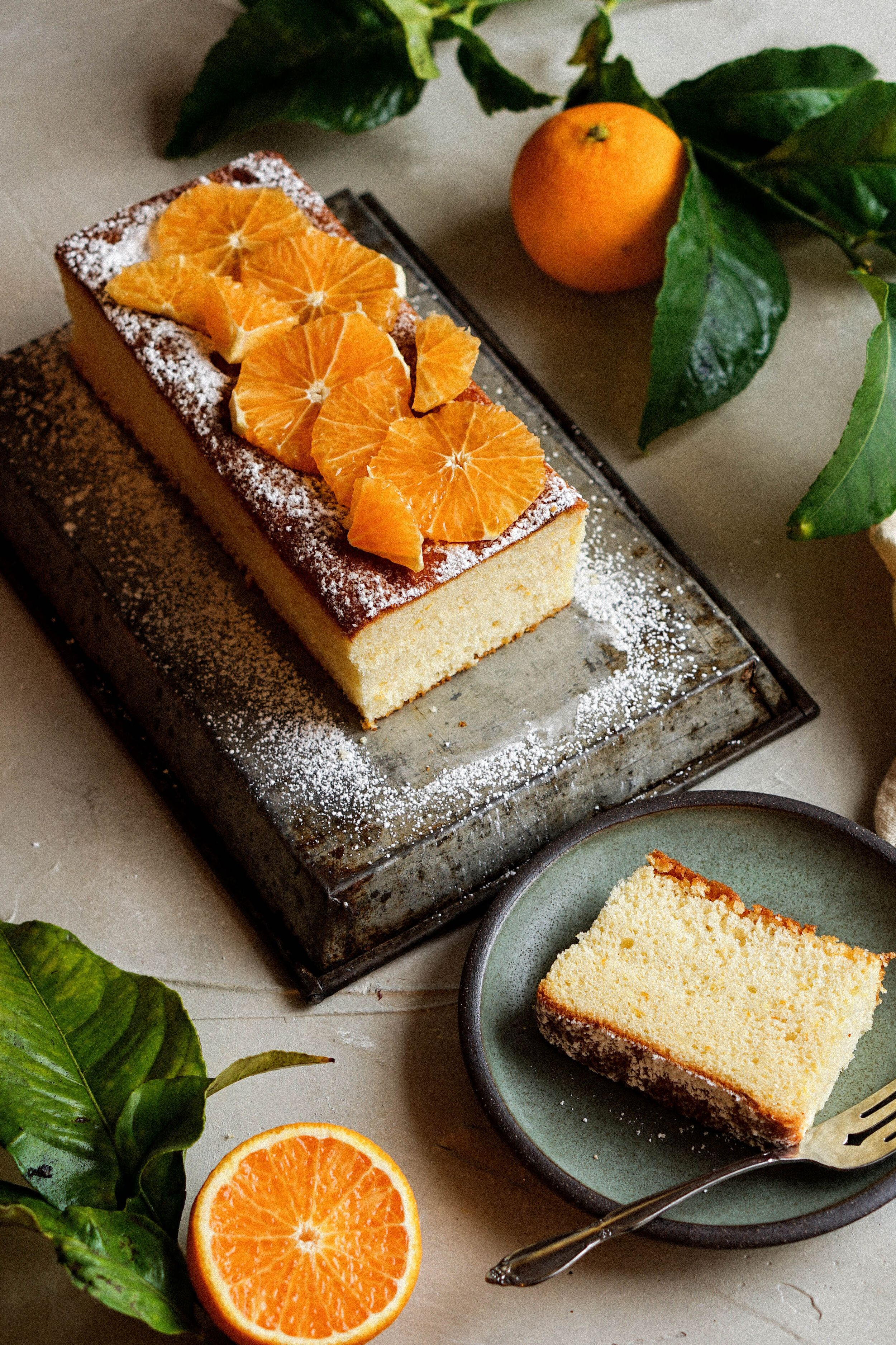 4e8de75e07746f6bbb1b98f68a3ebbc1 - Mandarin Cake Recipe Better Homes And Gardens