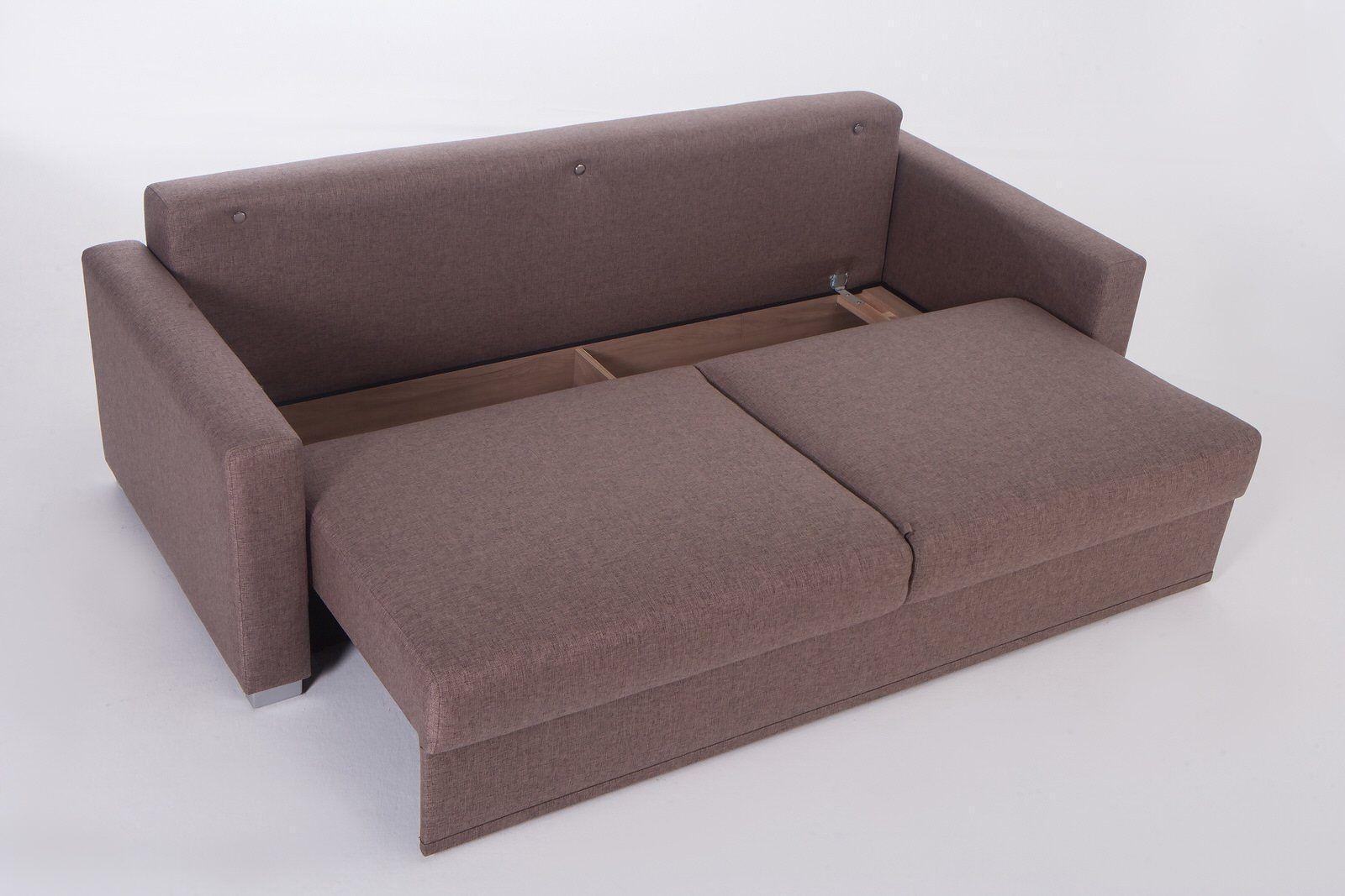 New convertible sofa unique convertible sofa about remodel home