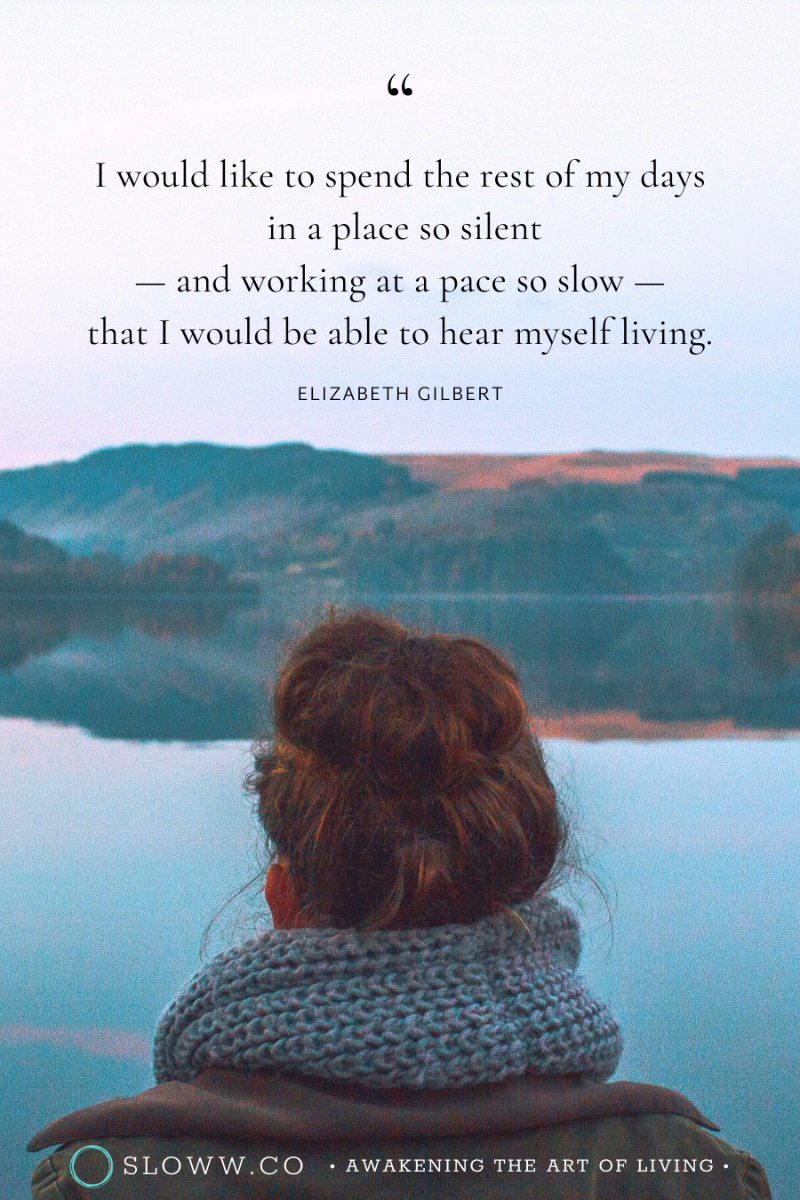 Pin On Slow Living