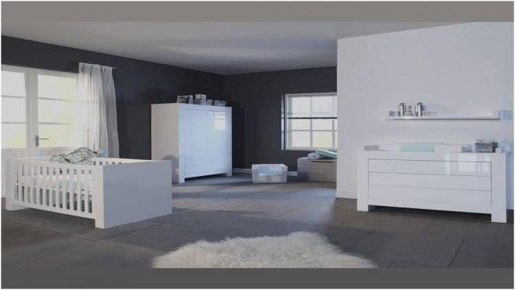 Schlafzimmer Gebraucht Komplett Kinderzimmer Mobel Babyzimmer Babyzimmer Weiss