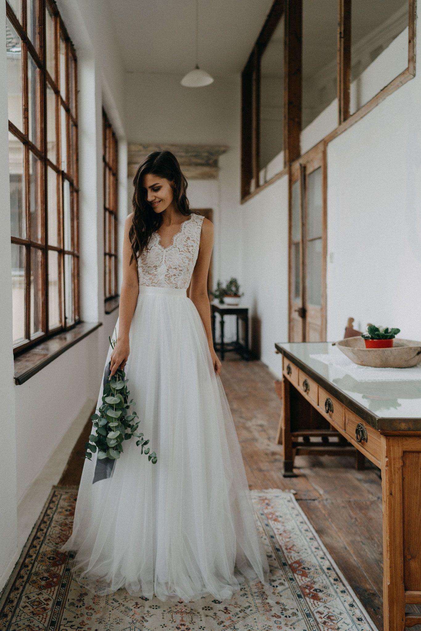 Primrose - Simone Steiner Bridal in 12  Kleider hochzeit