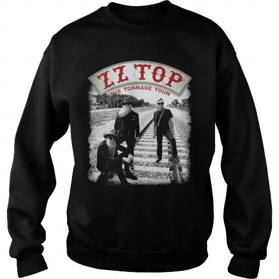 Cool ZZTop1 Shirts & Tees