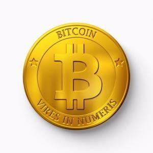 Trada bitcoin fran spanien i dollar