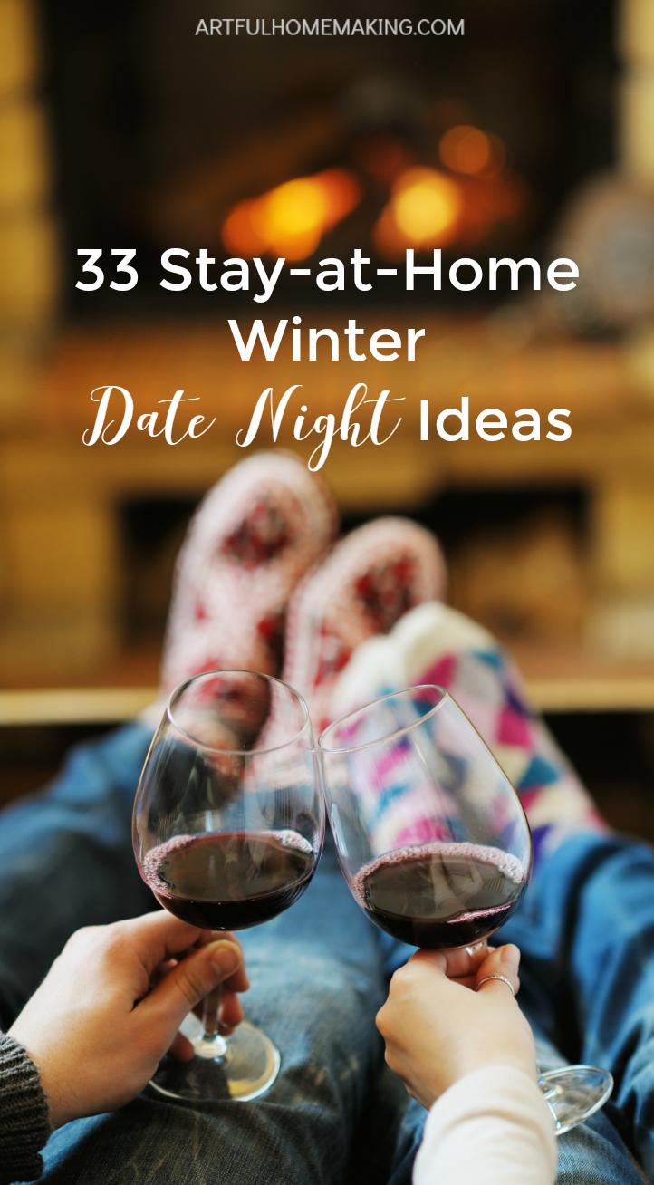 Fun winter date ideas philadelphia