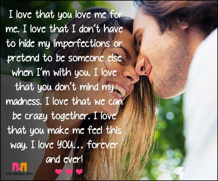 I Love U Messages For Boyfriend Totally Shareworthy Message For Boyfriend Love You Messages Love Message For Boyfriend