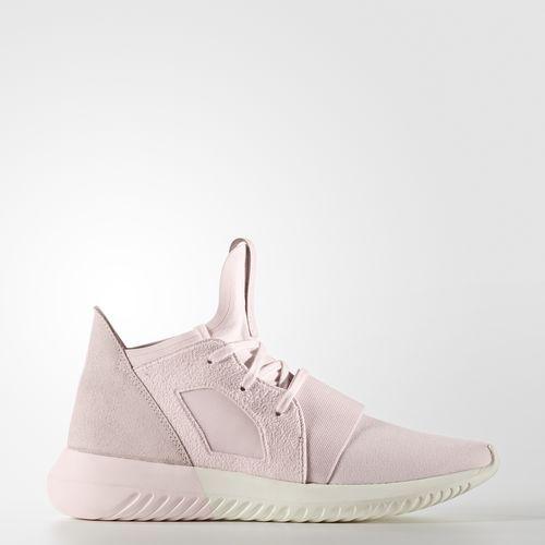 extremadamente Factura Mareo  back soon, stronger than ever. | Adidas women, Adidas tubular defiant, Pink  adidas