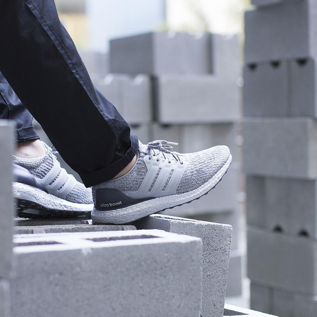 Zapatillas deportivas New Balance Furgonetas Asics
