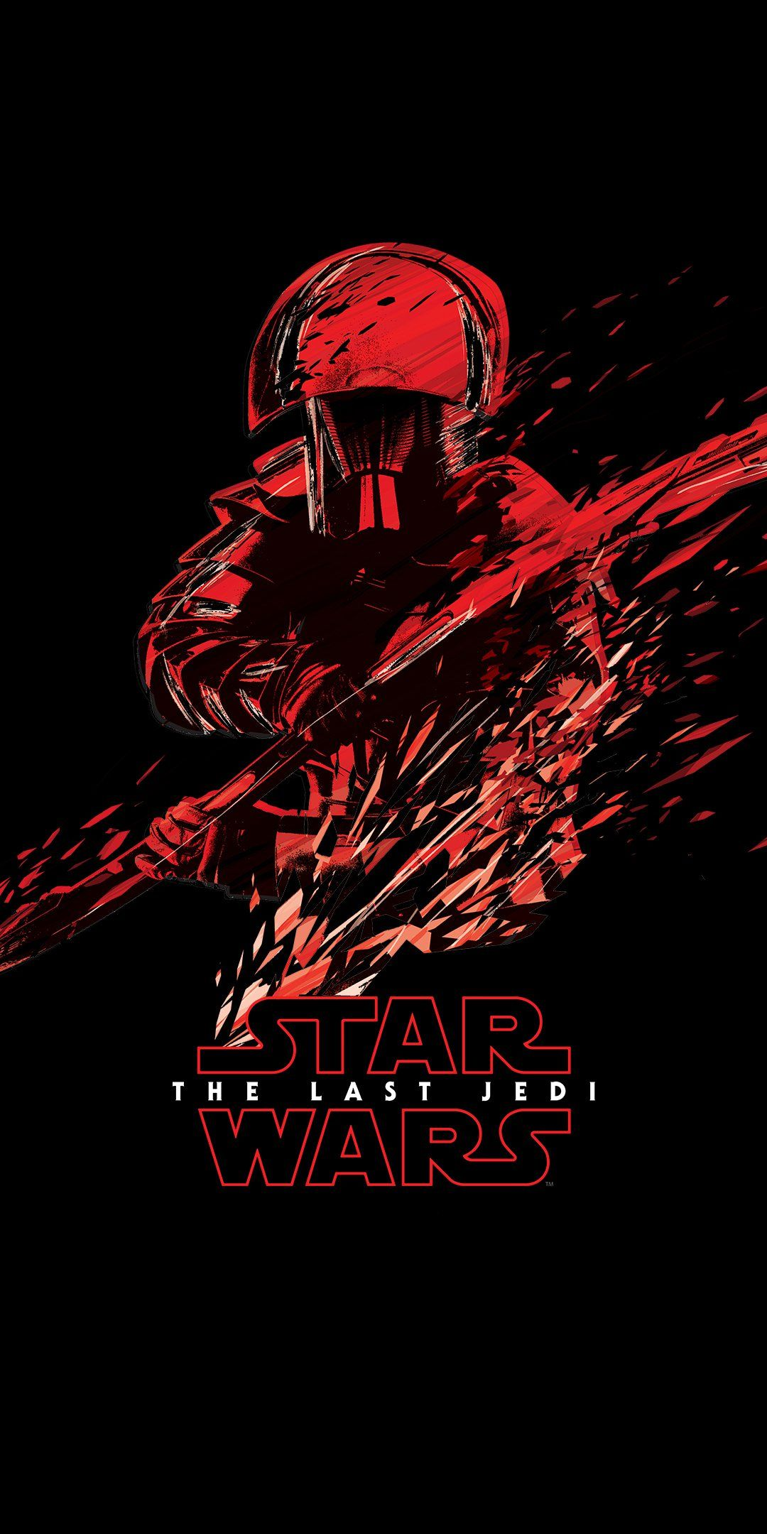Amoled Wallpaper 15 Star Wars Wallpaper Star Wars Art Star Wars Poster