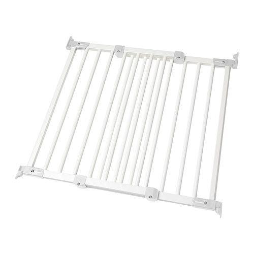 barriere de securite escalier ikea