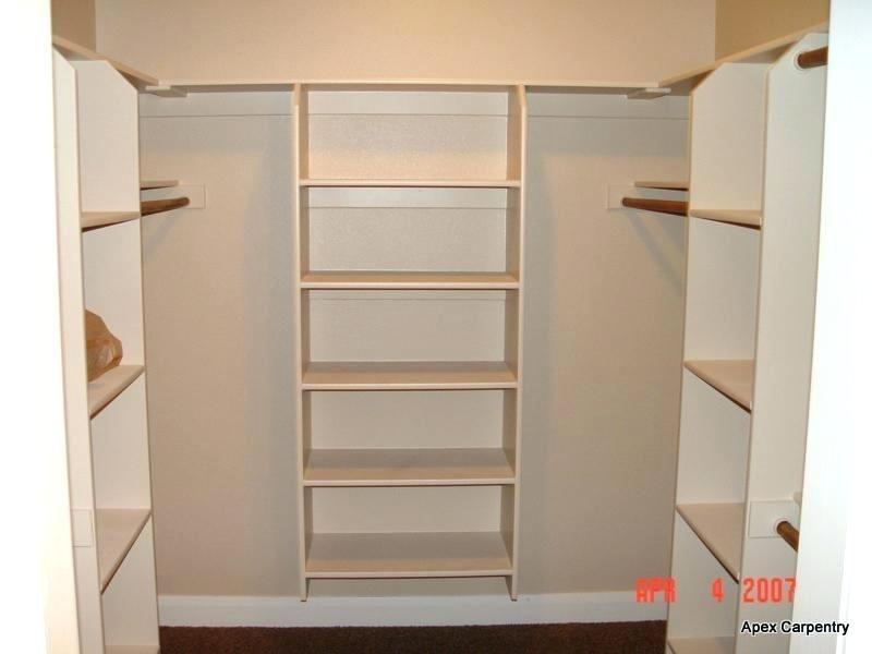 Depth Of Closet Shelves Closet Shelf Organizers Dividers Linen Height Depth Closet Shelf Depth Close Linen Closet Shelves Closet Shelves Custom Closet Shelving