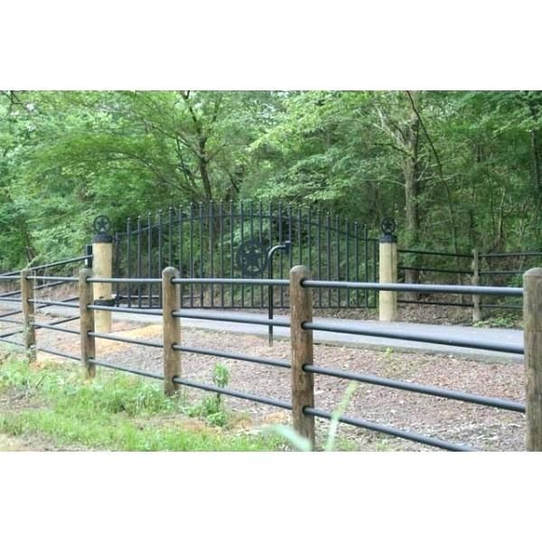 Best Pin On Fence Railings 400 x 300