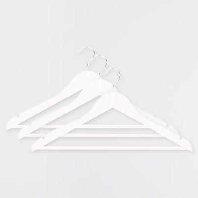 Kleerhangers en haken - Accessoires | Zara Home België