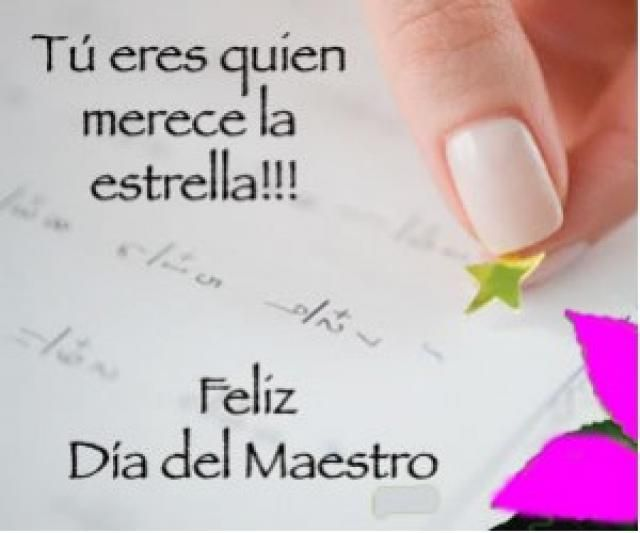 Imagenes Para Descargar Gratis Del Dia Del Maestro Hoy Imagenes