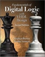 Fundamentals of Digital Logic With VHDL Design 2nd Edition pdf download ==> http://zeabooks.com/book/fundamentals-of-digital-logic-with-vhdl-design-2nd-edition/