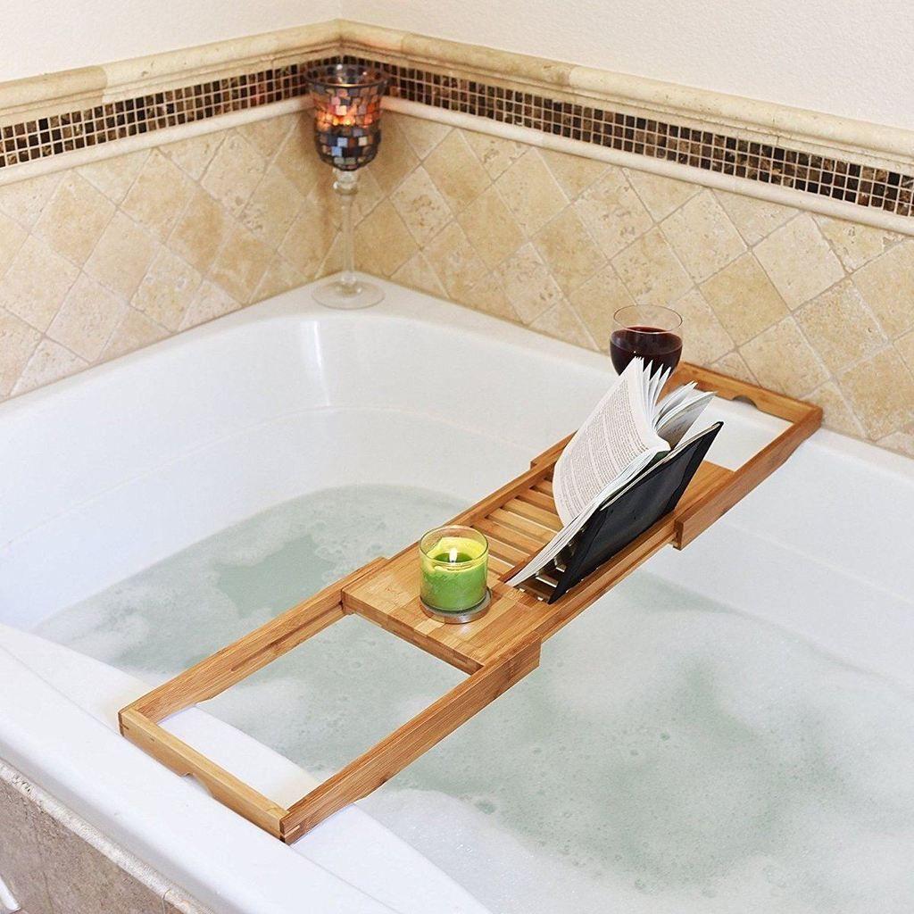 Bathtub Rack | Bathtubs, Bath tubs and Tubs
