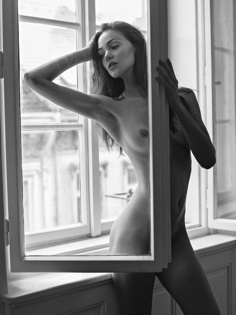 nudes (57 photo), Sexy Celebrites picture