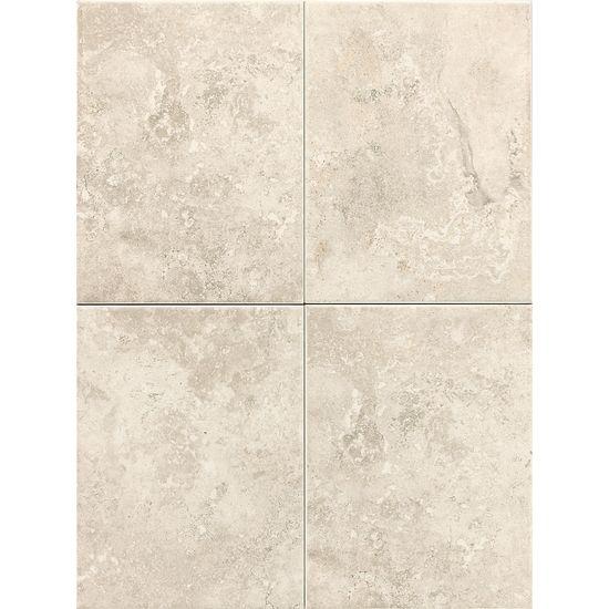 Cool 1 Inch Ceramic Tiles Tiny 12 By 12 Ceiling Tiles Solid 12X12 Cork Floor Tiles 3X6 Glass Subway Tile Youthful 3X6 White Glass Subway Tile Blue3X6 White Subway Tile Lowes Pozzalo™   Ceramic Tile | American Olean Sail White   9x12 | Tile ..