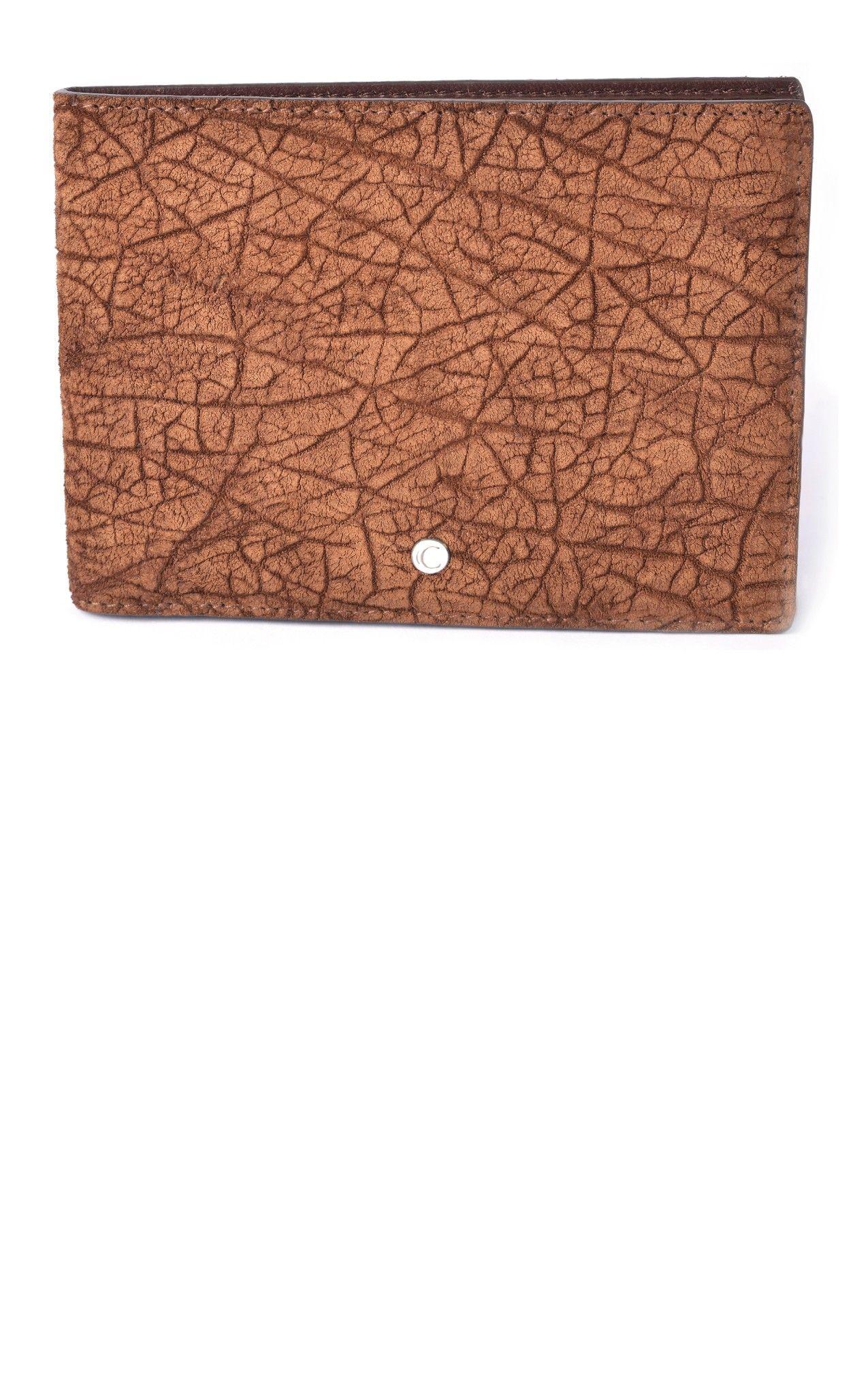 Genuine Python SnakeSkin Exotic Leather Men/'s Bifold Wallet Coin Pocket Black