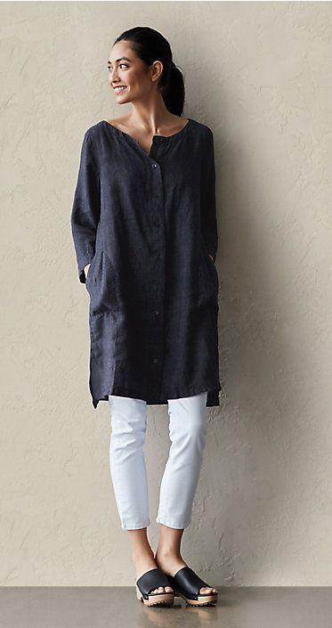 30 Designer Tunic Tops for Women for Perfect Clothing - #Clothing #Designer #forblackwomen #Perfect #Tops #Tunic #Women #tunicdesigns
