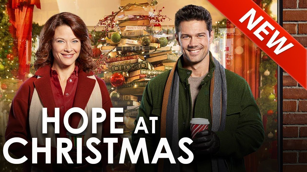 Hope At Christmas 2018 New Hallmark Christmas Movies 2018 Youtube Christmas Movies Hallmark Christmas Movies New Hallmark Christmas Movies