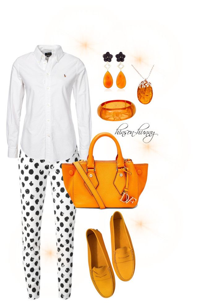 """Back to the work flow"" by hinson-hunny ❤ liked on Polyvore featuring Dolce&Gabbana, Tod's, Diane Von Furstenberg, Bahina and Be-Jewelled"