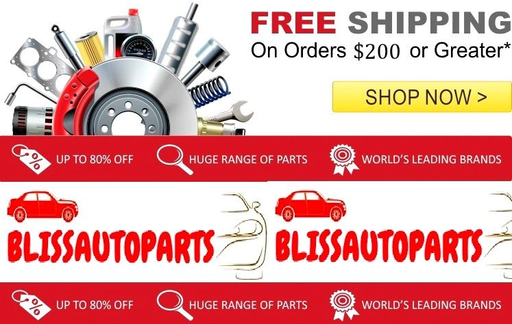 4692a08b82 High Quality Used Car Parts Online
