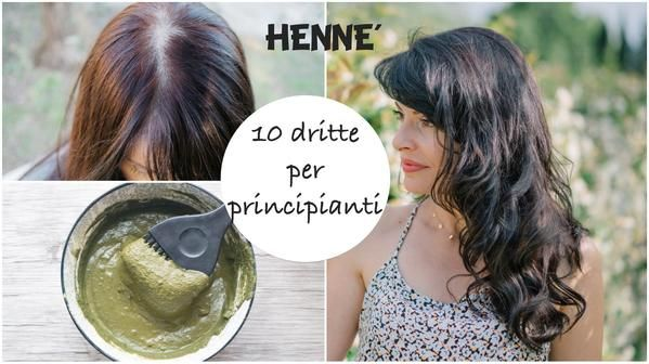 henne capelli BIANCHI consigli per principianti beautilicious delights   hennecapelli  erbetintorie  capellilunghi  tintanaturalecapelli dc96538aca47