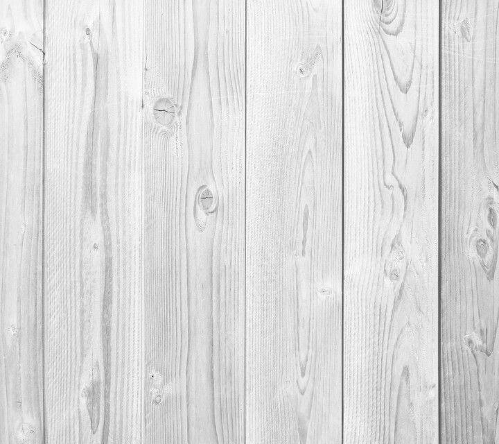 White Wood Planks Wallpapers Pinterest Wallpaper Wood
