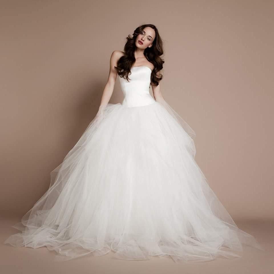 Photo of Nosztalgia 💕 #tbt #daalarna #weddingdress #wedding #bride