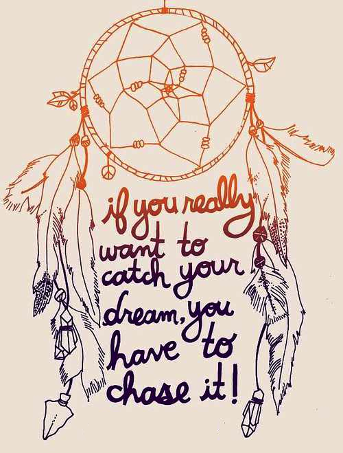 Words Of Wisdom Words To Live By Pinterest Quotes Words And Cool Dream Catcher Words