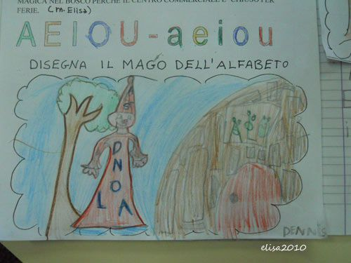 Disgrafia Bambini ~ 39 best disgrafia images on pinterest montessori labs and baby books