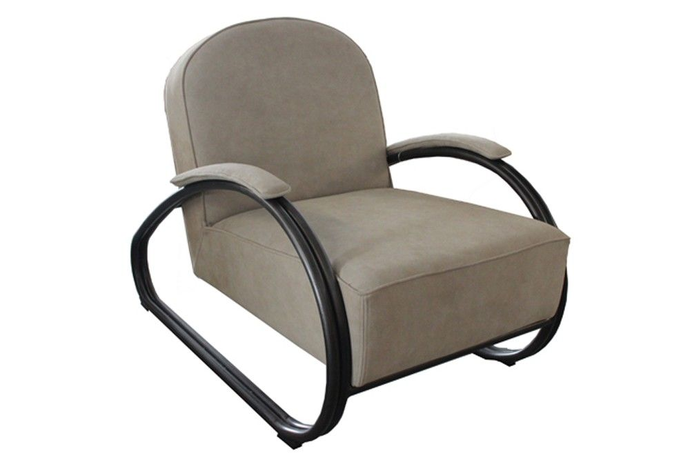 Bonzi Seat