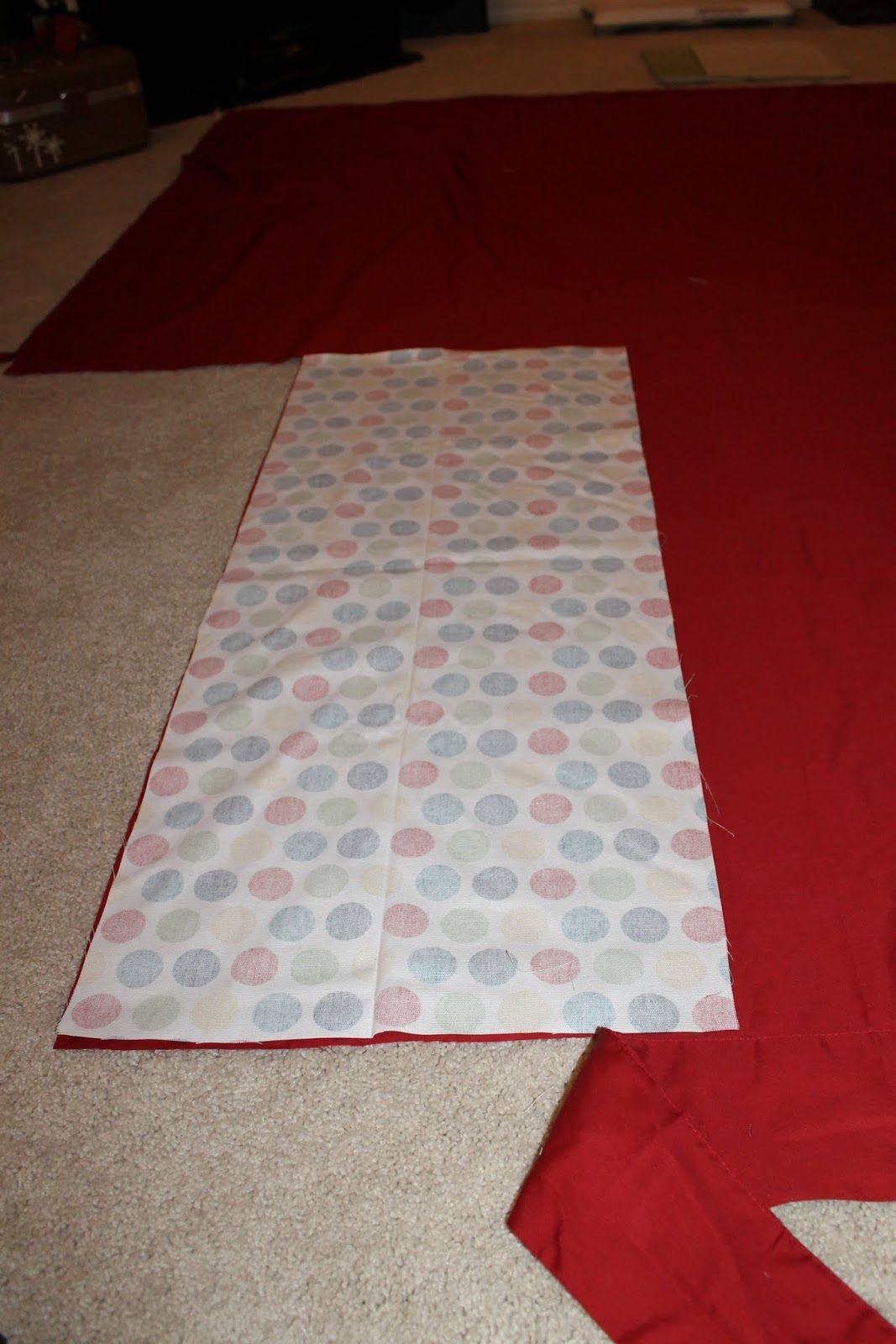 classroom organizer chair covers baby chairs for table homemade pockets kids craft pinterest