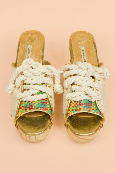 shoes, Designer shoes online