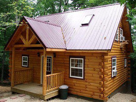 Luxury Hocking Hills Ohio Cabin Rental Lovers Loft Cabin Ash Ridge Cabins Hocking Hills Ohio Cabins Cabin Indoor Hot Tub