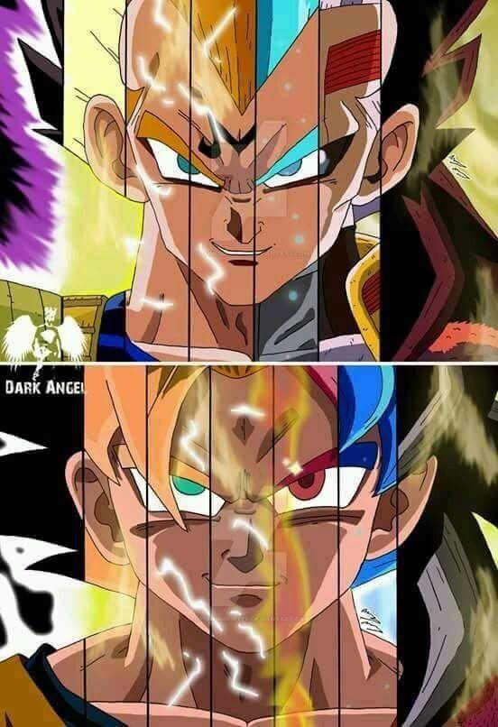 Pin By Gurkan Arslan Sima Yan On Dragon Ball Dragon Ball Anime Dragon Ball Dragon Ball Artwork