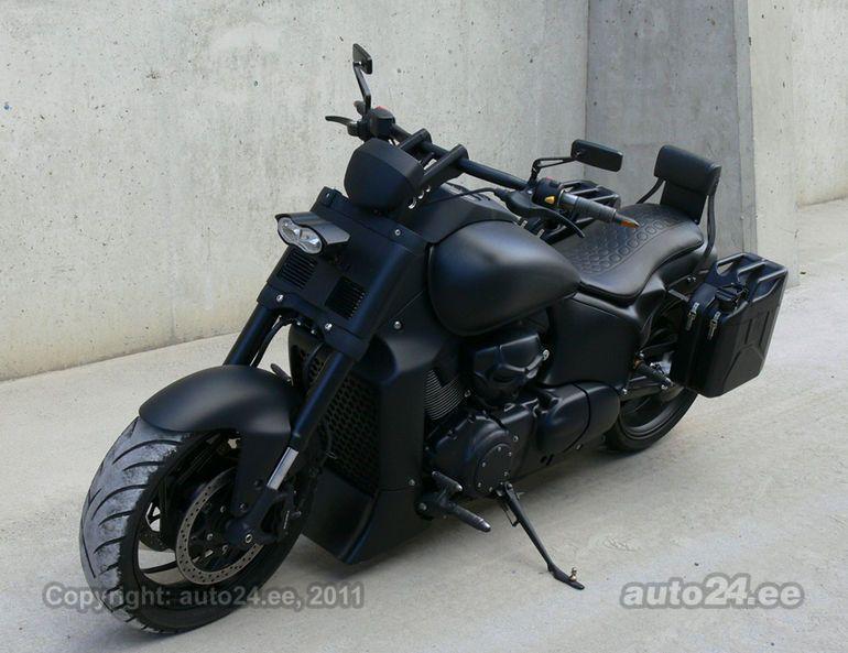 suzuki vzr 1800 intruder 0 2 v2 92kw modelos motos. Black Bedroom Furniture Sets. Home Design Ideas