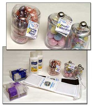 game prizes baby shower parties baby sprinkle shower shower baby baby