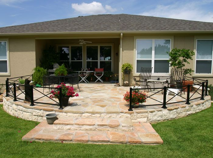 Good Patio Extensions   Google Search