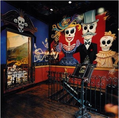 Mexican Restaurant Decor tequilas philly | tequila bars | pinterest | tequila, tequila bar