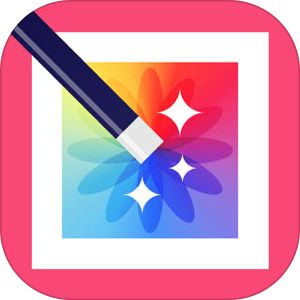 Lucid By Perfectly Clear On The App Store Perfectly Clear Lucid Perfect Selfie